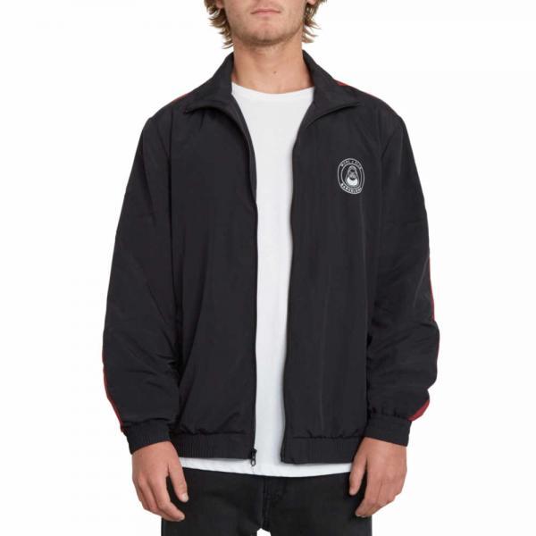 Modern Jacket 0